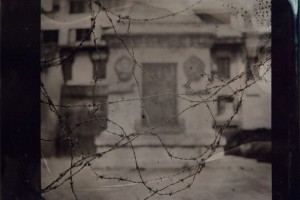 BarbedWire_Tintype